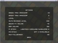 Das Tank  Screenshot