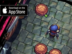Dash Ninja Run- best sudden dodge free game 1.6 Screenshot