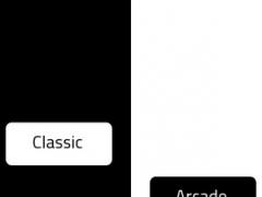 Dash up - a Dot jump game 1.0 Screenshot