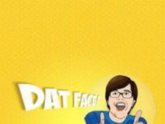 Dat Face! 1.0 Screenshot