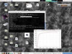 data reduce 0.1 Screenshot