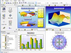DataScene Express 2.0.8.15 Screenshot