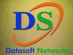 Datasoft 2.0.07 Screenshot