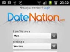 Date Nation 3.7 Screenshot