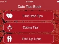 Dating Idea 1.1 Screenshot