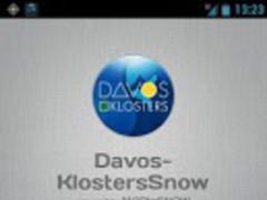 DavosKlostersSnow 1.00.4 Screenshot