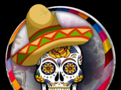 Day Of The Dead Photo Editor 15 Free Download