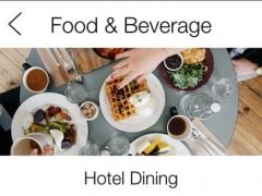 Days Inn & Suites Cabot 1.0 Screenshot