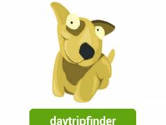 DayTripFinder Offer 2.4 Screenshot