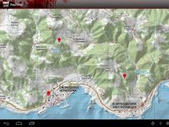 DayZ Map 1.0.1 Free Download Dayz Loot Map on