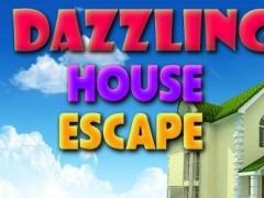 Dazzling House Escape 4.2.0 Screenshot