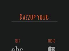 dazzup 1.0.1.1 Screenshot