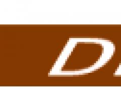 DB3NF - Rapid Web Application Development platform (RAD) 1.4 Screenshot