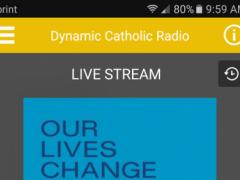 DC Radio 7.05 Screenshot