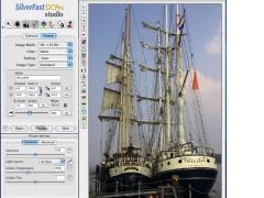 DCPro Studio 6.4.4r Screenshot