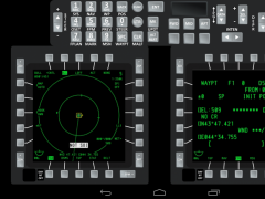 DCS Virtual Cockpit 2 293 Free Download
