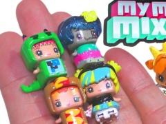 DCTC Toy Fans ✅ 1.0 Screenshot