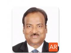 DDAgrawal 1.2 1.0 Screenshot