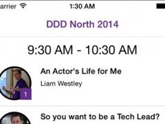 DDD North 1.3 Screenshot