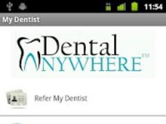 DDS Anywhere 7.3.0 Screenshot