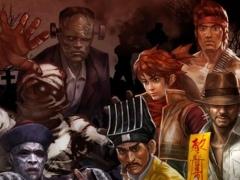 Dead War: walking zombies 1.0.0.6 Screenshot