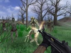Deadhunt 1.0 Screenshot