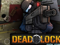 Deadlock: Online 1.4 Screenshot