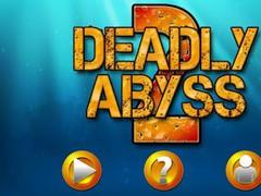 Deadly Abyss 2 1.5.2 Screenshot