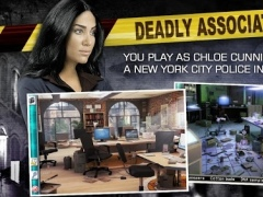 Deadly Association HD 1.045 Screenshot