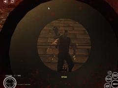 Deadly Sniper Hitman Shooter 1.0.37 Screenshot
