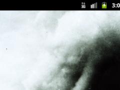 Deadly Tornadoes - Wallpapers 1.4 Screenshot