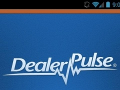 DealerPulse Mobile 2.2.1 Screenshot