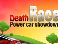 Death Race Pro - Power Car Showdown 1.0.1 Screenshot