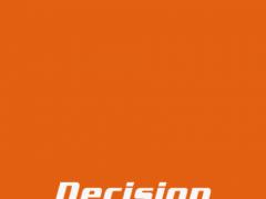 Decision Assistant 0.12 Screenshot