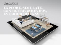 Decolabs 1.4.1 Screenshot