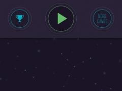 Decolorize! 1.0 Screenshot