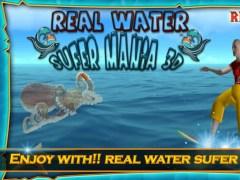 Deep Diver Sea Surfer 1.2 Screenshot