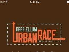 Deep Ellum Urban Race 1.0 Screenshot