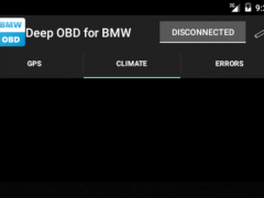 Deep OBD for BMW and VAG 1 2 11 Free Download
