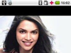 Deepika Padukone Gallery 1.0.0 Screenshot