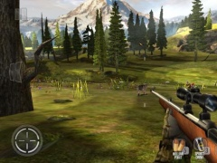 Review Screenshot - Showoff Your Hunting Skills