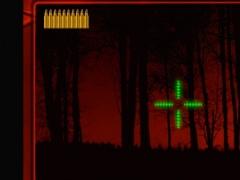 Deer Hunting Adventure Sniper 1.0 Screenshot
