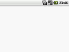 Defective pixel checker 1.0.0.06050 Screenshot