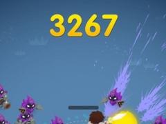 Defense Gem Tower 1.0 Screenshot