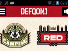 Defqon 1 Festival Australia 1 0 2 Free Download