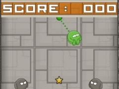 Deft Bounce Fun 1.0 Screenshot
