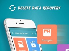 Deleted All Files, Photos and Videos Recover 1.1 Screenshot