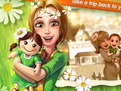 Delicious - Childhood Memories 7.0 Screenshot