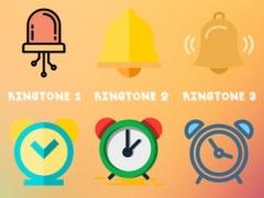 Delightful SOS Ringtones 1.0 Screenshot