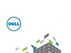 Dell Enterprise Forum 2.2 Screenshot
